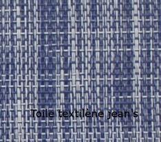 Proloisirs présente sa collection Linéa Jean\'s sur ...