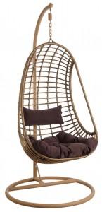 fauteuil oeuf rendez vous sur jardindeco pour f ter p ques jardindeco blogjardindeco blog. Black Bedroom Furniture Sets. Home Design Ideas