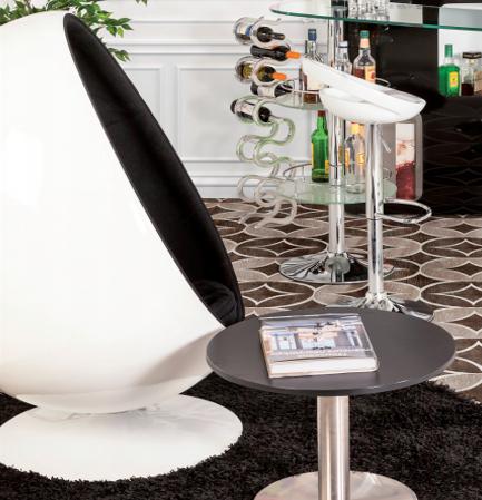 fauteuil-oeuf-design