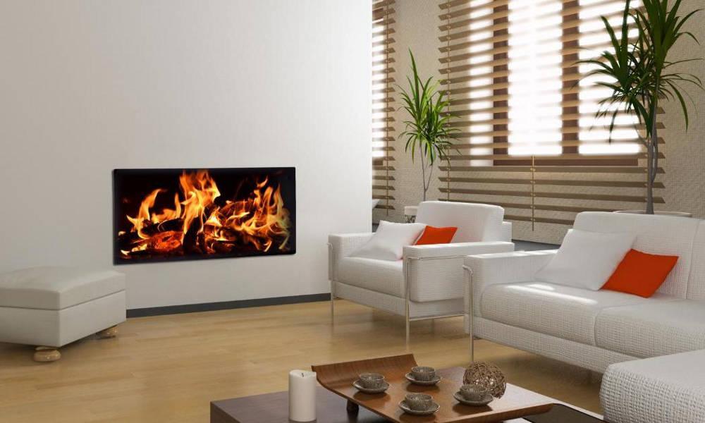 que choisir pour bien chauffer son int rieur jardindeco blogjardindeco blog. Black Bedroom Furniture Sets. Home Design Ideas