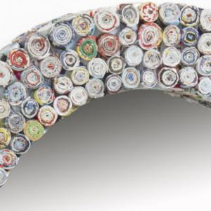 miroir-recycle