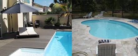 sol-piscine