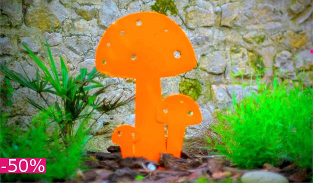 Soldes d 39 t 2015 la s lection du blog jardindeco for Blog deco jardin
