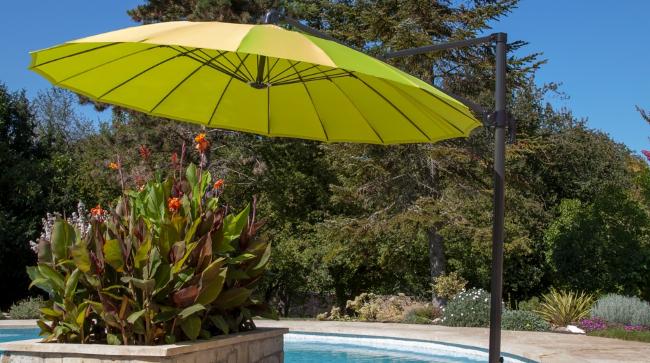 parasol-anis-deporte