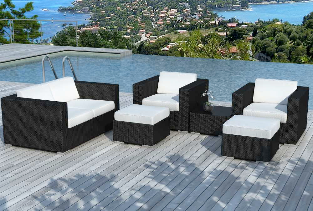 soldes d 39 t 2015 la s lection du blog jardindeco. Black Bedroom Furniture Sets. Home Design Ideas