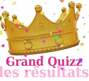 gq-resultats