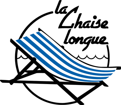 La chaise longue sur jardindecojardindeco blog - La chaise longue boutique ...