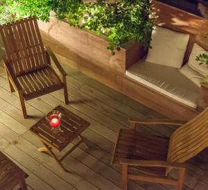 2 Points-Clés Pour Bien Organiser la Maison et le Jardin