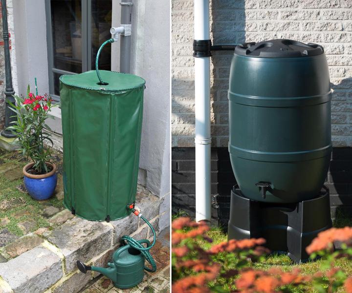 compostage et r cup ration mon jardin colo i jardindeco blogjardindeco blog. Black Bedroom Furniture Sets. Home Design Ideas
