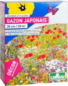 Astuces belle pelouse