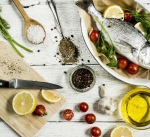 recettes cuisine plancha