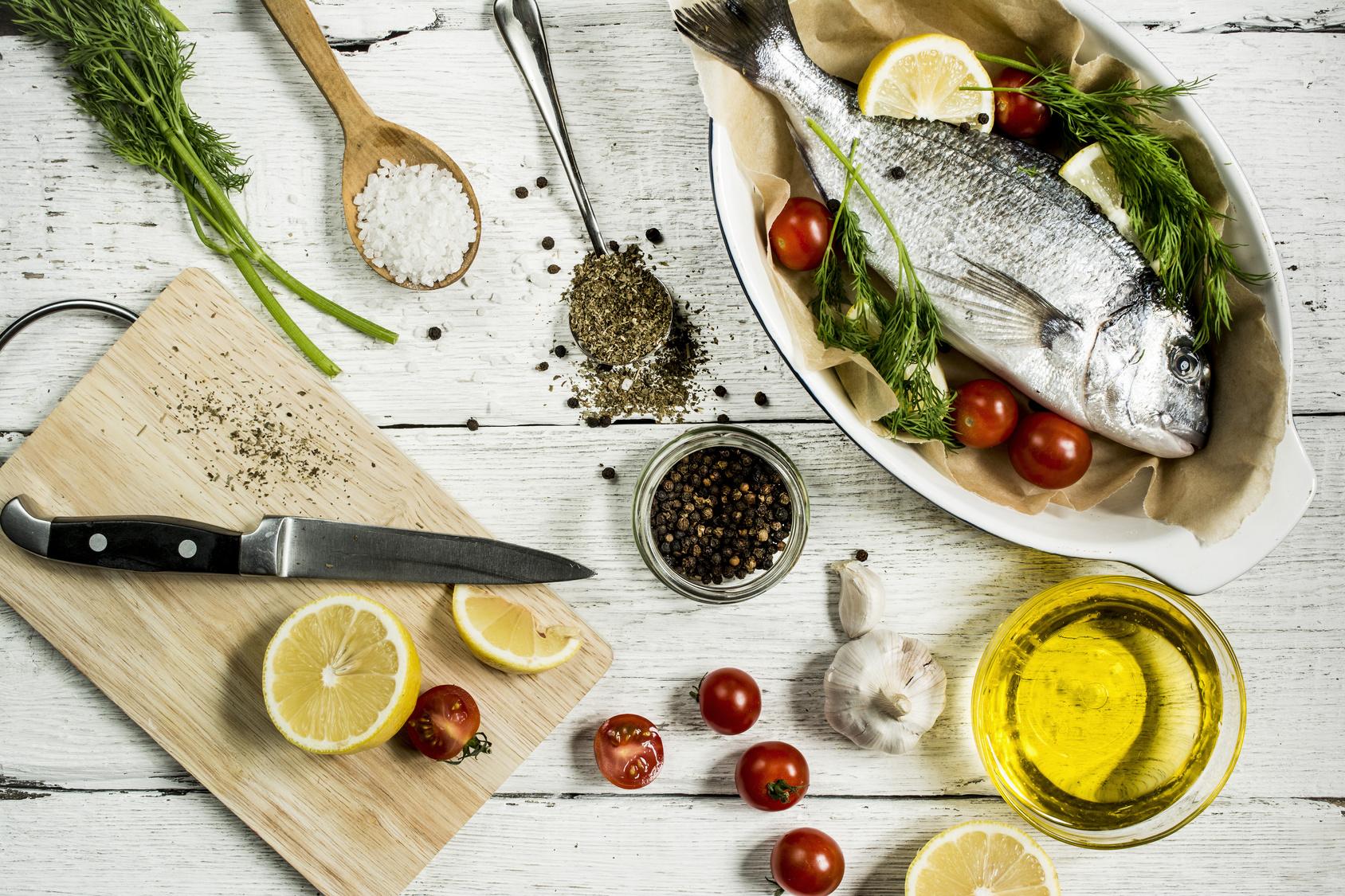 Recettes de cuisine plancha sp cial t jardindeco for Plancha cuisine