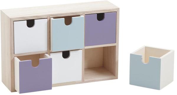 comment optimiser le rangement de son int rieur jardindeco blogjardindeco blog. Black Bedroom Furniture Sets. Home Design Ideas