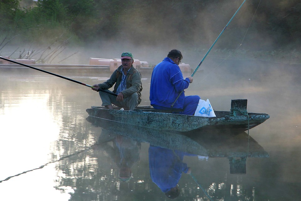 fisherman-206574_960_720