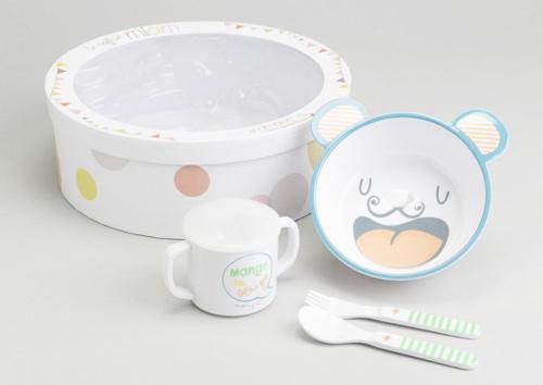 Cadeau petit budget pour un bébé nouveau né
