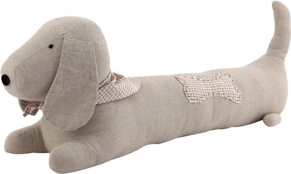des accessoires autour de la porte pour rester au chaud jardindeco blogjardindeco blog. Black Bedroom Furniture Sets. Home Design Ideas
