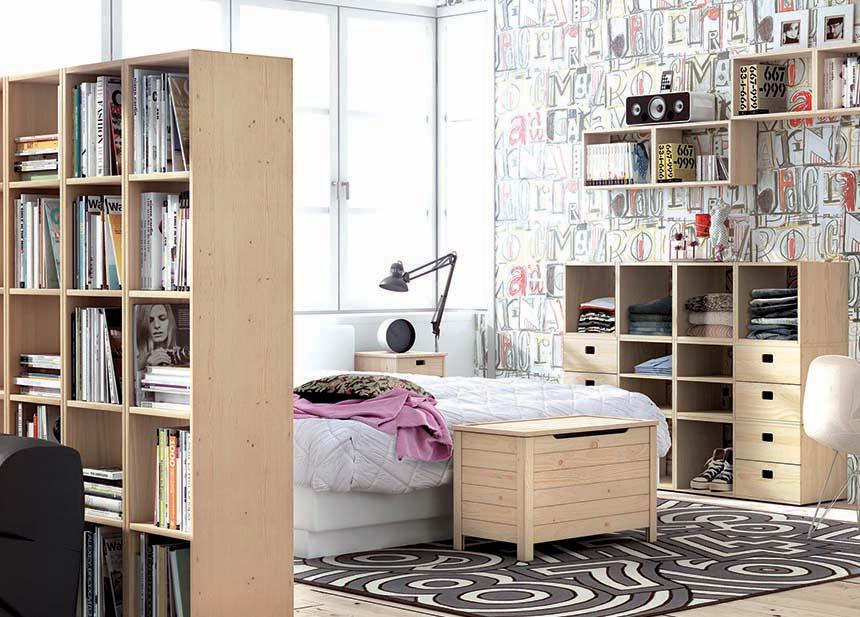 astigarraga le sp cialiste du meuble en pin massif jardindeco blogjardindeco blog. Black Bedroom Furniture Sets. Home Design Ideas