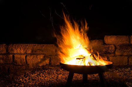 stock-photo-flames-in-a-fire-bowl-224010781