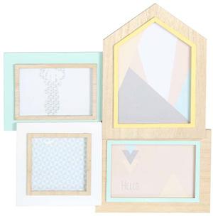 quels accessoires pour r aliser une d coration scandinave jardindeco blogjardindeco blog. Black Bedroom Furniture Sets. Home Design Ideas