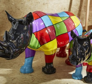 Rhino-multi