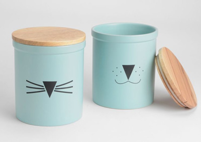 Codes promo Jardindeco accessoires cuisine boites