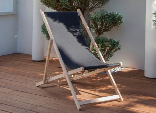 Réduction Jardindeco mobilier de jardin