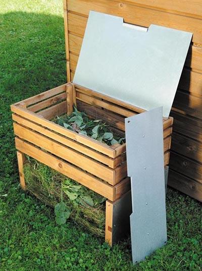 Composteur-teinté-brun-Lign-extérieur
